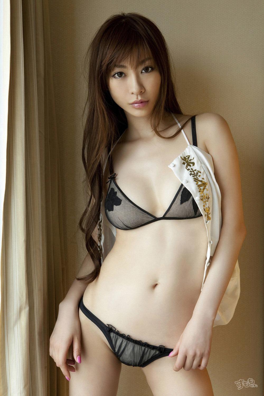 Hatano yui jav
